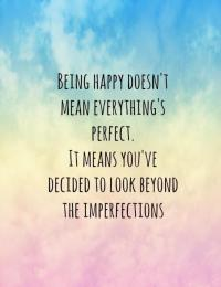 happy-quotes-pics