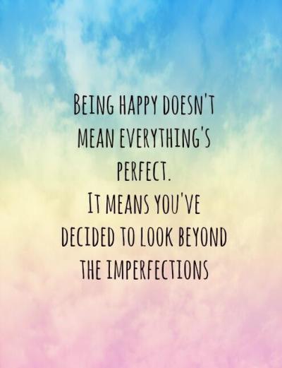 happy-quotes-pics